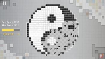 Screenshot9 - Draw Puzzle