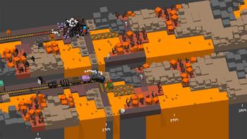 Screenshot3 -  Unrailed! - 2 Pack