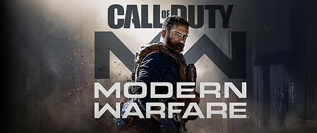 COD Modern Warfare Season 1 begins December 3rd with large content drop!
