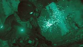 Screenshot6 - Call of Duty: Modern Warfare - Operator Edition