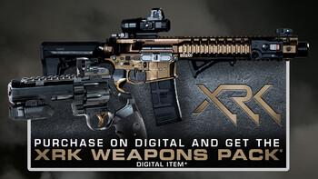 Screenshot7 - Call of Duty: Modern Warfare - Operator Edition