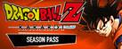 DRAGON BALL Z: KAKAROT - Season Pass