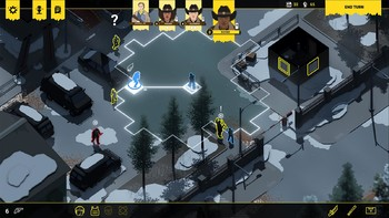 Screenshot2 - Rebel Cops