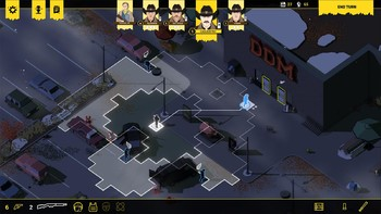 Screenshot6 - Rebel Cops