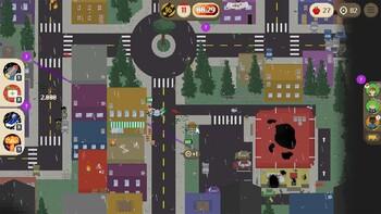 Screenshot4 - Deadly Days