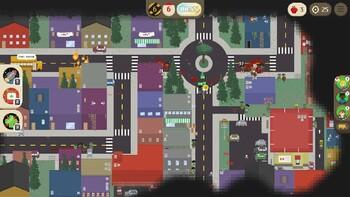 Screenshot5 - Deadly Days