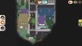 Screenshot6 - Deadly Days