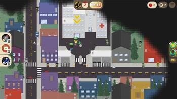 Screenshot7 - Deadly Days