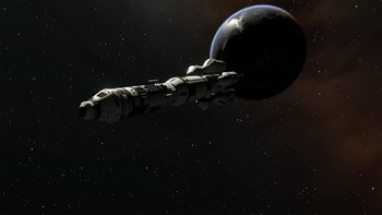 Screenshot3 - Kerbal Space Program 2