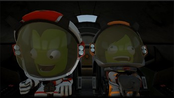 Screenshot4 - Kerbal Space Program 2