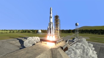 Screenshot5 - Kerbal Space Program 2