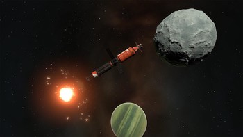 Screenshot6 - Kerbal Space Program 2