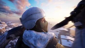 Screenshot10 - Sniper Ghost Warrior Contracts