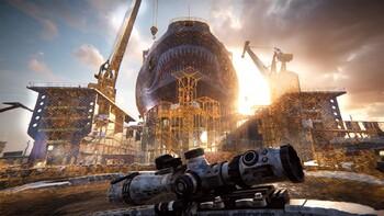 Screenshot2 - Sniper Ghost Warrior Contracts