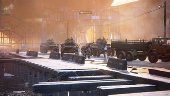 Screenshot4 - Sniper Ghost Warrior Contracts