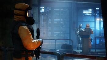Screenshot6 - Sniper Ghost Warrior Contracts