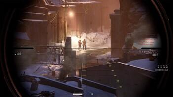 Screenshot7 - Sniper Ghost Warrior Contracts