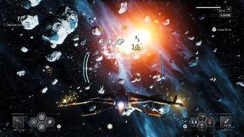 Screenshot1 - EVERSPACE 2