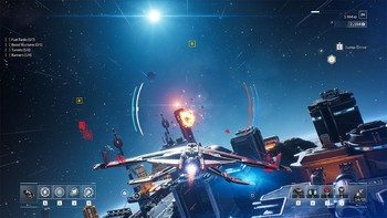 Screenshot3 - EVERSPACE 2