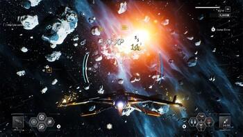 Screenshot1 - EVERSPACE 2