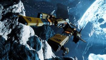 Screenshot2 - EVERSPACE 2