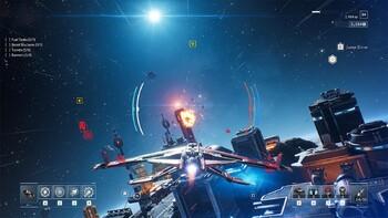 Screenshot3 - EVERSPACE 2