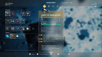 Screenshot5 - EVERSPACE 2