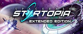 Spacebase Startopia  Extended Edition