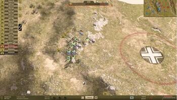 Screenshot10 - Close Combat: The Bloody First (GOG)
