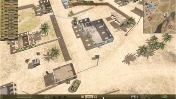 Screenshot5 - Close Combat: The Bloody First (GOG)