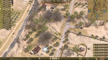 Screenshot8 - Close Combat: The Bloody First (GOG)