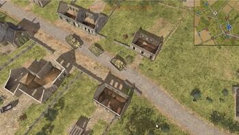 Screenshot2 - Close Combat: The Bloody First (GOG)