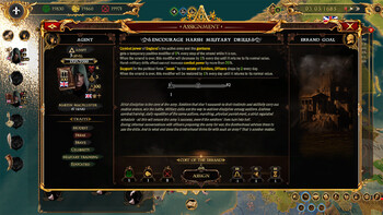 Screenshot3 - Secret Government