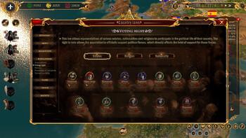 Screenshot10 - Secret Government
