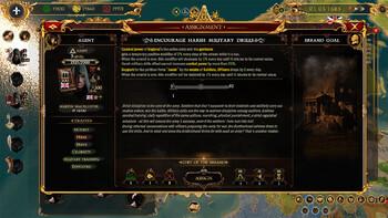 Screenshot3 - Secret Government
