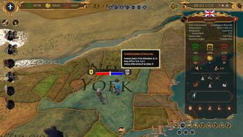 Screenshot7 - Secret Government