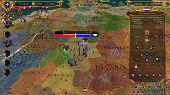 Screenshot9 - Secret Government