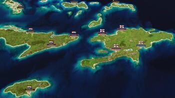 Screenshot2 - Port Royale 4