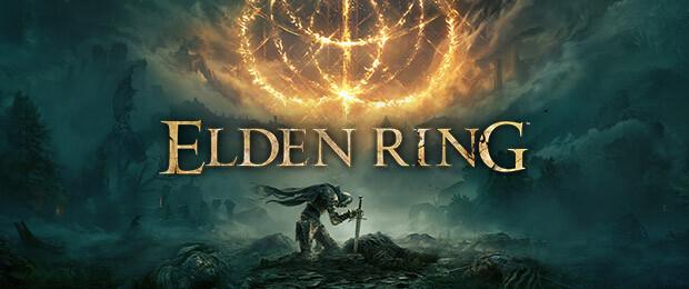 Fuite de gameplay et sortie repoussée pour Elden Ring