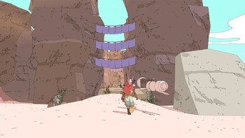 Screenshot10 - Sable