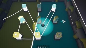 Screenshot1 - Filament