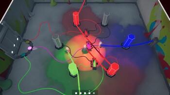 Screenshot5 - Filament