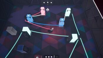 Screenshot9 - Filament