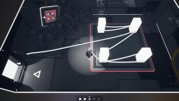 Screenshot2 - Filament