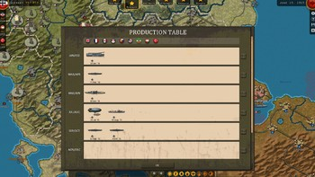 Screenshot9 - Strategic Command: World War I