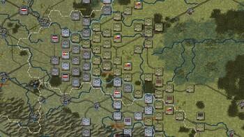Screenshot1 - Strategic Command: World War I