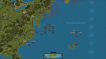 Screenshot6 - Strategic Command WWII: World at War