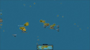 Screenshot8 - Strategic Command WWII: World at War