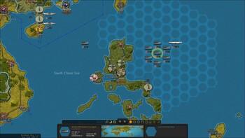 Screenshot9 - Strategic Command WWII: World at War