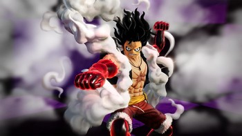 Screenshot3 - One Piece Pirate Warriors 4 - Character Pass